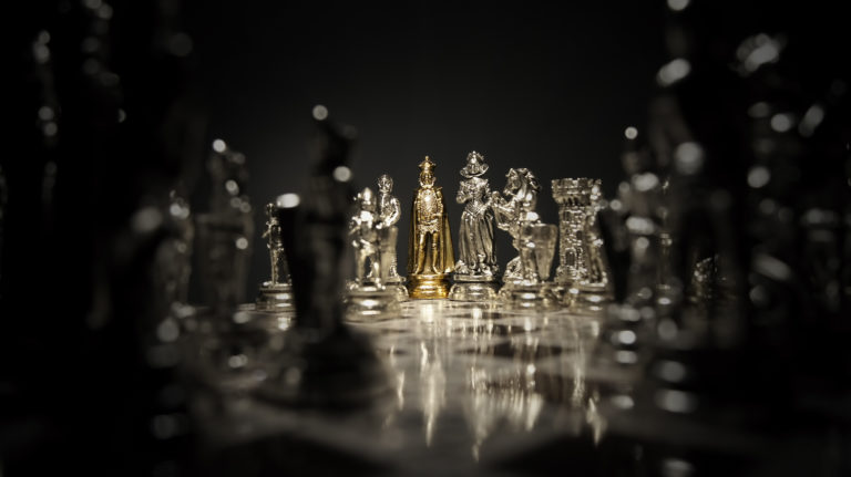 Chess Wallpapers 31 2674x1500 768x431