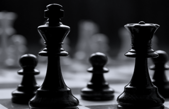 Chess Wallpapers 33 1600x900 340x220