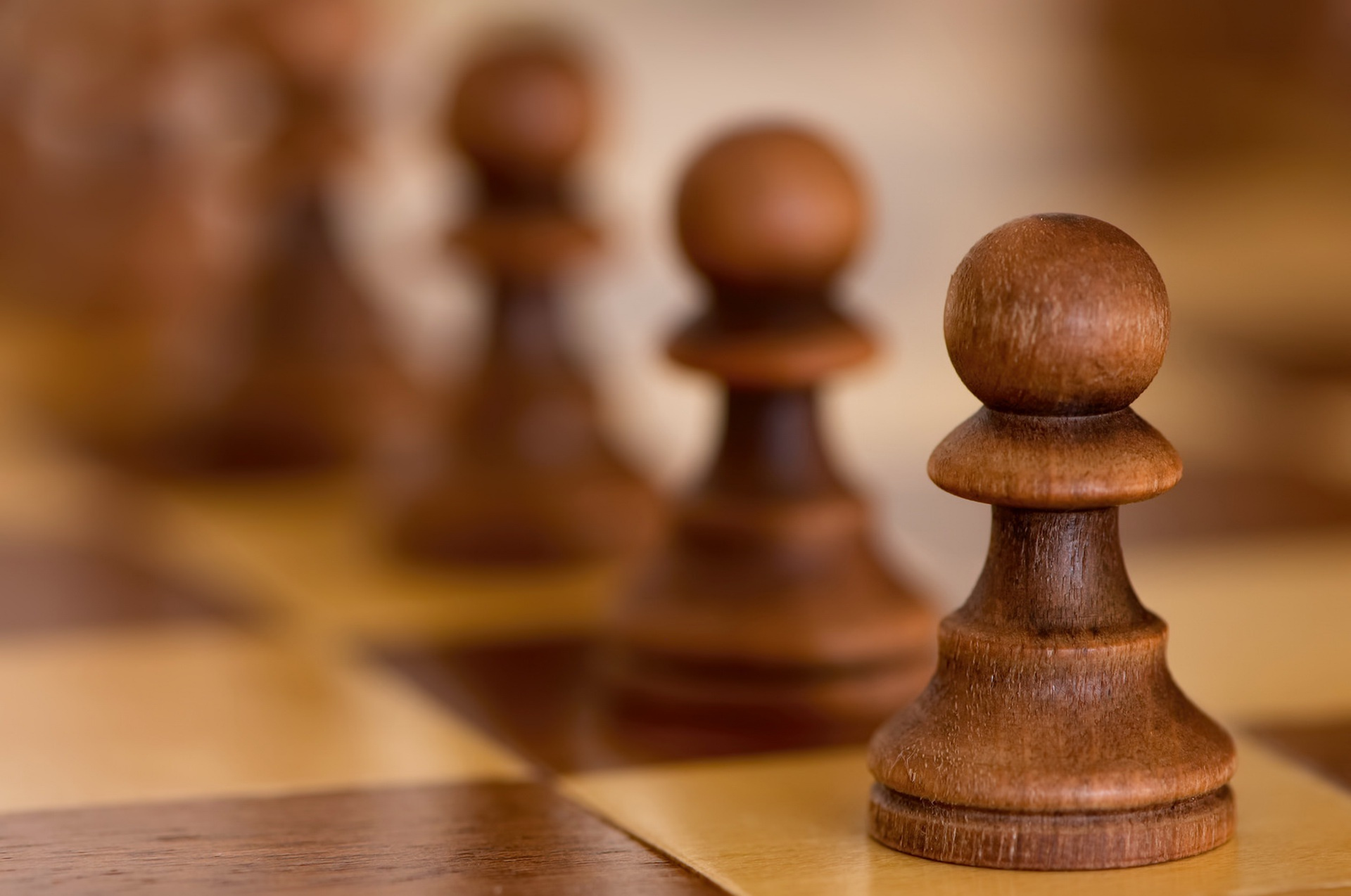 Chess Wallpapers 35