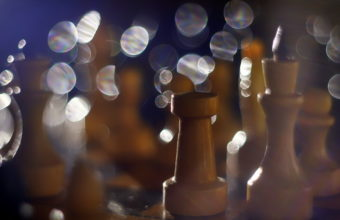 Chess Wallpapers 37 2022x1246 340x220