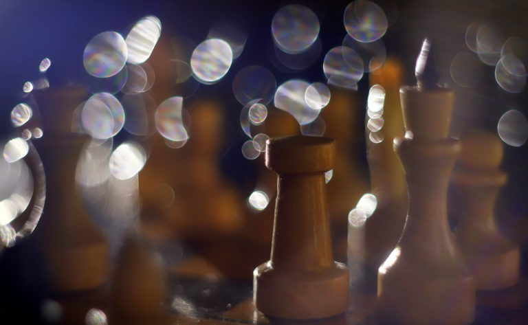 Chess Wallpapers 37 2022x1246 768x473