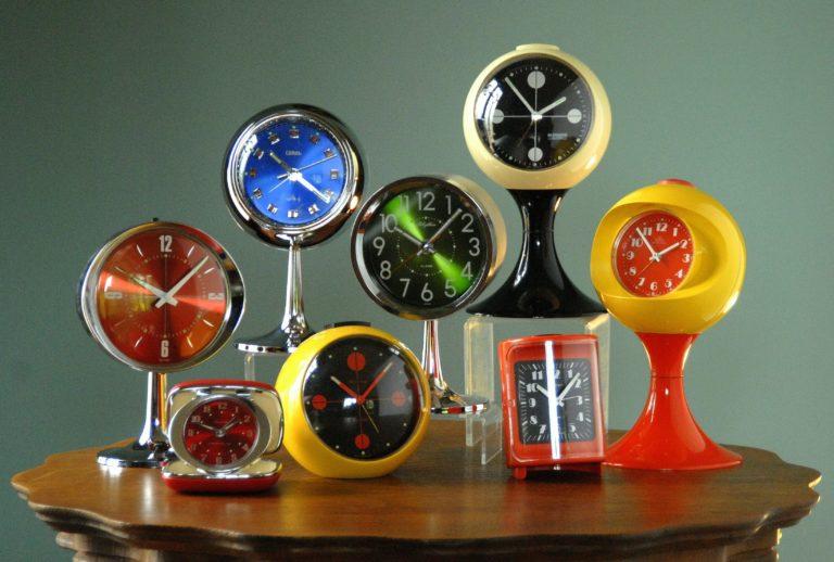 Clock Wallpaper 26 3281x2212 768x518