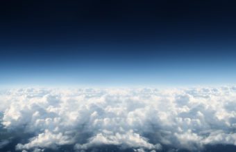 Cloud Wallpapers 02 1920x1200 340x220