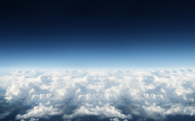 Cloud Wallpapers 02 1920x1200 768x480
