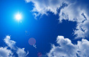 Cloud Wallpapers 08 2560x1600 340x220
