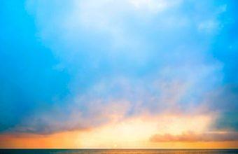 Cloud Wallpapers 13 2880x1800 340x220