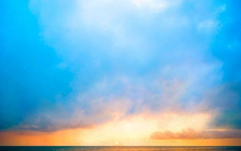 Cloud Wallpapers 13 2880x1800 768x480