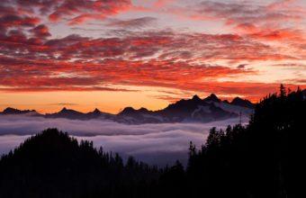 Cloud Wallpapers 26 2048x1366 340x220
