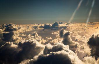 Cloud Wallpapers 30 5760x3840 340x220