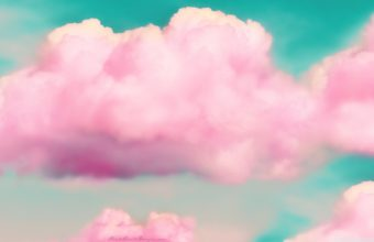 Cloud Wallpapers 32 1366x768 340x220