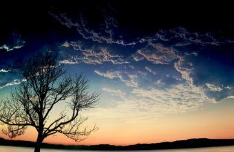 Cloud Wallpapers 34 1920x1200 340x220