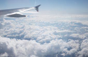 Cloud Wallpapers 36 5952x3968 340x220