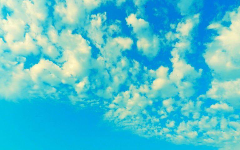 Cloud Wallpapers 37 3840x2400 768x480