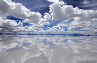 Cloud Wallpapers 38 1920x1080 340x220