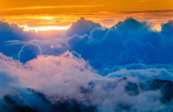 Cloud Wallpapers 43 2409x1600 340x220