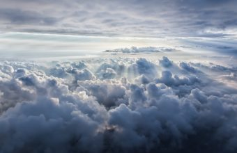 Cloud Wallpapers 44 5616x3744 340x220