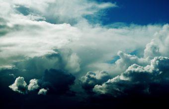 Cloud Wallpapers 45 2256x1496 340x220