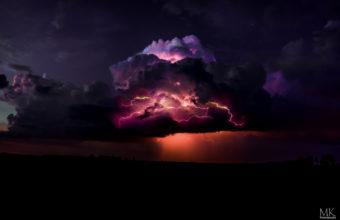 Cloud Wallpapers 46 2048x1365 340x220