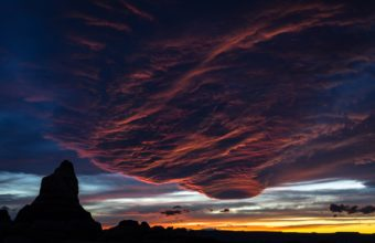 Cloud Wallpapers 51 2048x1314 340x220