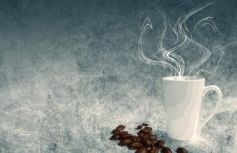 Coffee Background 01 1024x768 340x220