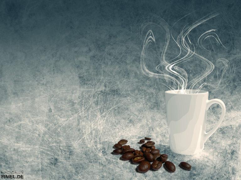 Coffee Background 01 1024x768 768x576