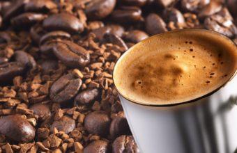Coffee Background 02 2560x1600 340x220