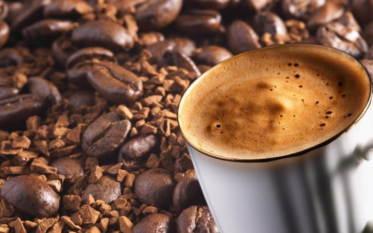 Coffee Background 02 2560x1600 768x480