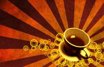 Coffee Background 04 1024x768 340x220
