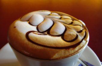 Coffee Background 05 2272x1704 340x220