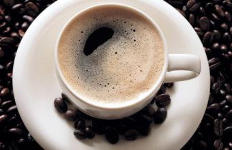 Coffee Background 06 1280x1024 340x220