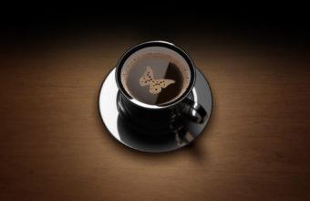 Coffee Background 09 1920x1200 340x220