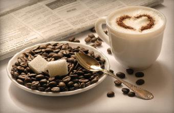Coffee Background 13 1920x1200 340x220