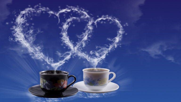 Coffee Background 18 2400x1350 768x432