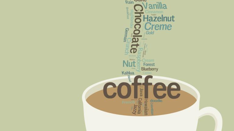 Coffee Background 19 1920x1080 768x432