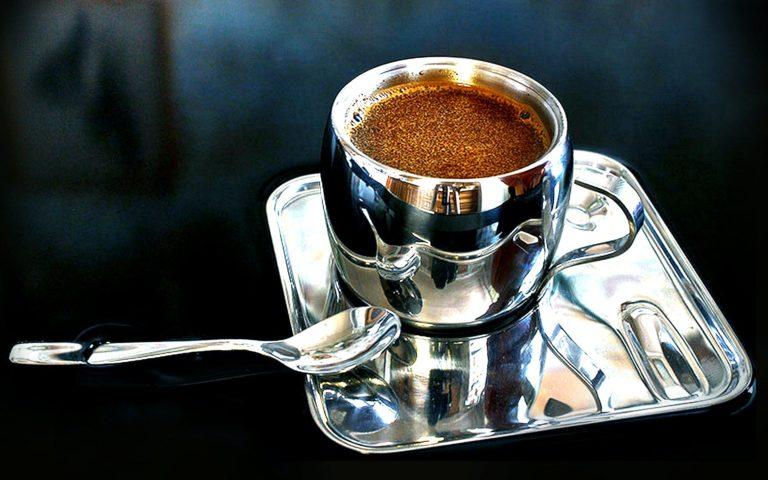 Coffee Background 20 1920x1200 768x480