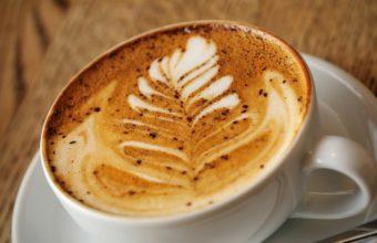 Coffee Background 24 2560x1600 340x220