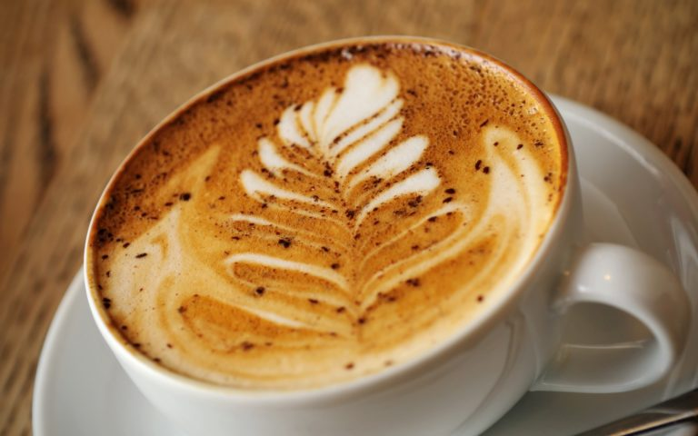 Coffee Background 24 2560x1600 768x480