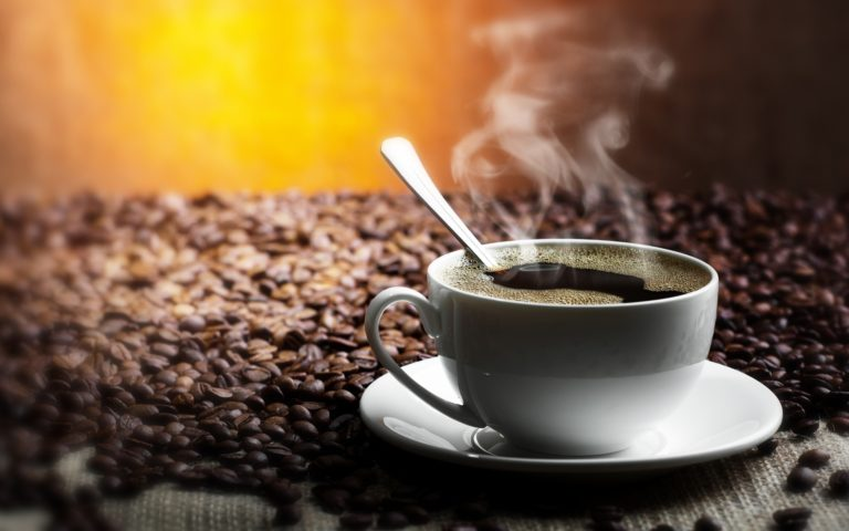 Coffee Background 28 2560x1600 768x480