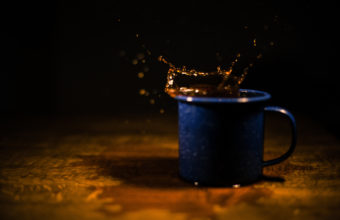 Coffee Background 29 2048x1365 340x220