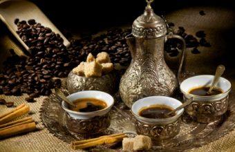 Coffee Background 33 1600x1200 340x220