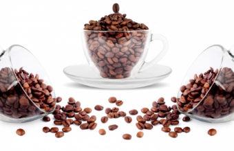 Coffee Background 34 1920x1200 340x220