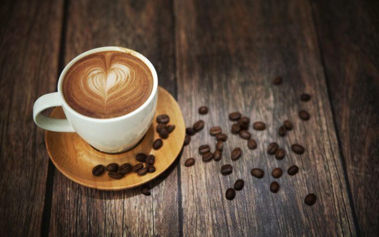 Coffee Background 40 2560x1600 768x480