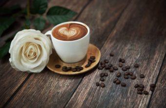 Coffee Background 41 2560x1600 340x220