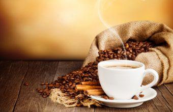 Coffee Background 42 2560x1600 340x220
