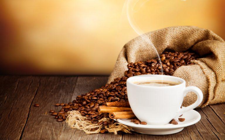 Coffee Background 42 2560x1600 768x480