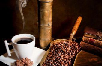 Coffee Background 43 2560x1600 340x220