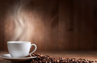 Coffee Background 45 2560x1600 340x220