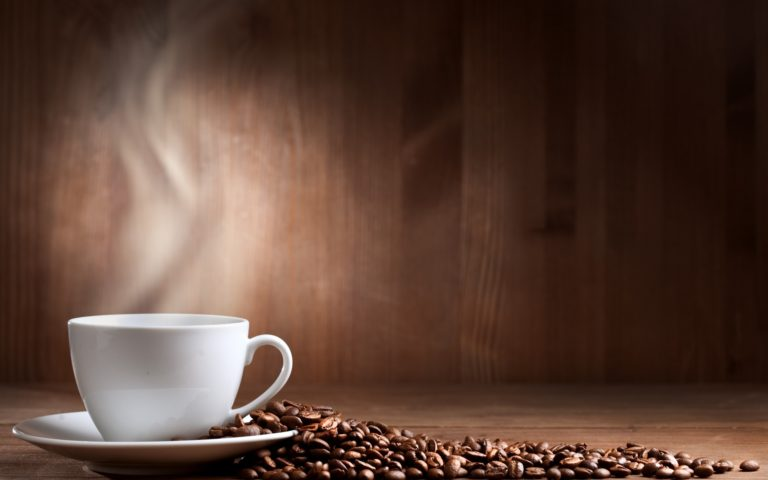 Coffee Background 45 2560x1600 768x480