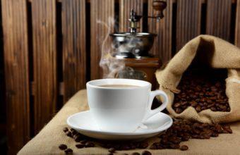 Coffee Background 49 5600x3640 340x220