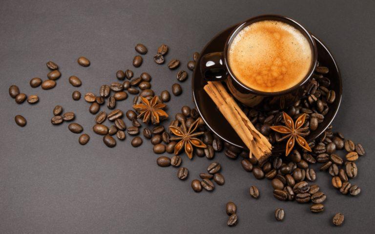 Coffee Background 50 2560x1600 768x480